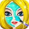 Rockstar Makeover - Girls Game
