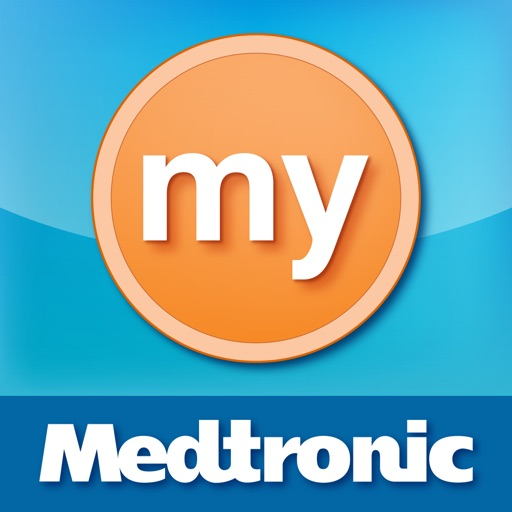 Medtronic - Mobile Apps - Index