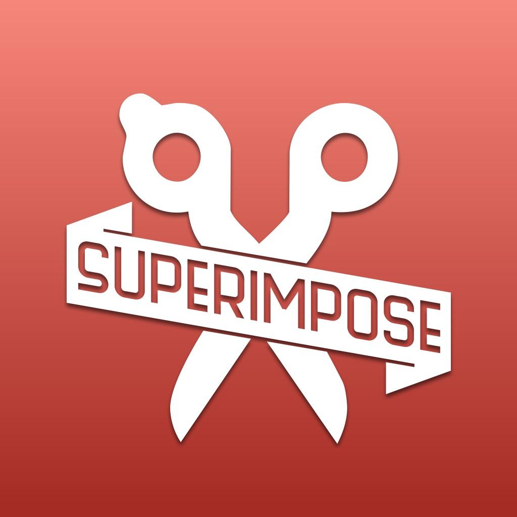 euroshop logo vector gd