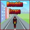 MotorBike Escape