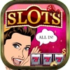 Su Private Pharaoh Slots Machines - FREE Las Vegas Casino Games