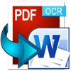 PDF to Word with OCR