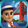 Monument Builders - Golden Gate