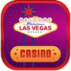 Happy Chip Slots Machines - FREE Las Vegas Casino Games