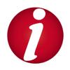 iSearch AU