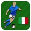 Calcio Quiz: Serie A