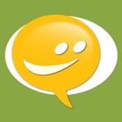 GenteChats Chat Gratis
