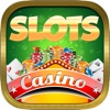 Advanced Casino Treasure Lucky Slots Game