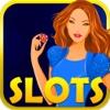 A777 Casino Dozer Pro - Slots and Bingo My Way!