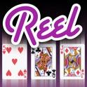 Reel Poker 88 - Jacks or Better