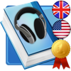 English Audiobooks - Librivox (Premium Version)