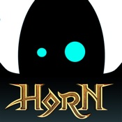 Horn Hack - Cheats for Android hack proof