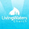 Living Waters Pasadena