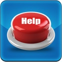 SOS Emergency Messaging - The one click help button !