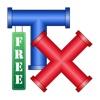 Toobtrix Free family tubes