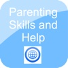 Attachment Parenting - Parenthood Skills and Styles Tips