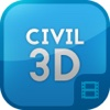 Video Training for Civil 3D