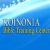 Koinonia Bible Training Center
