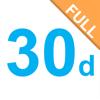30天减肥 专业瘦身 限时免费 - by 巧动