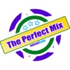 The Perfect Mix radio