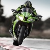 Cool Sports Bikes HD Wallpapers - Superfast Racing Motorbike Backgrounds