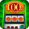 Triple Double Slots Jackpot - Free Slot Machine Games