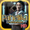 Pahelika Revelations HD