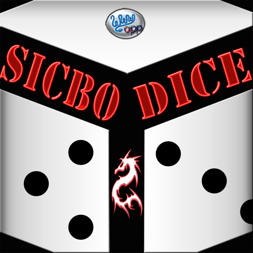 Sicbo For Mac
