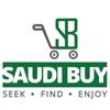 Saudibuy