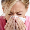 Cold and Flu 101: Tutorial Know-How Guide and Latest Top News