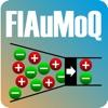 Anion Kation Finder (FlAuMoQ) - führt dich Schritt für Schritt durch deine anorganische qualitative Ionenanalyse