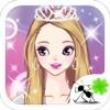 Princess Dress Story
