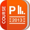 Course for Microsoft Office PowerPoint 2013