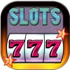 7 Rich Lottery Slots Machines - FREE Las Vegas Casino Games