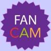 Musicpang Fancam