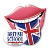 The British School - Benevento