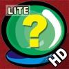 Best Tarot Pro HD Lite