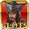 Black Sea Pirates Casino - Big Win with Caribbean Journey Slots