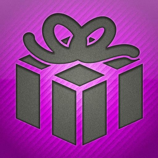 【节日礼物】礼品清单