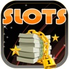 A Doubledice World Real Slots Machines - FREE Las Vegas Casino Games
