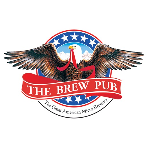 an analysis of the brewpub industry