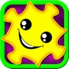 Puzzle Games - Free Puzzles for Kids