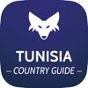 Tunesien - dein Reiseführer mit Offline Karte von tripwolf (Guide für Sehenswürdigkeiten,  Touren und Hotels in Tunis,  Hammamet,  Houmt Souk uvm.)
