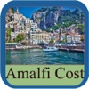 Amalfi Coast Offline Travel Explorer