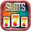 Atlantic Wonder Slots Machines - FREE Las Vegas Casino Games