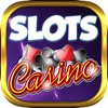 A Pharaoh FUN Gambler Slots Game