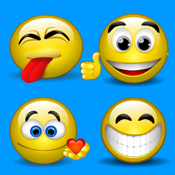 Emoji Keyboard Extra - Adult Emojis Icons & New Emoticons Art Fonts For Texting Free icon