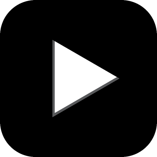 NetRadio UK