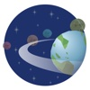 三鷹・星と宇宙の日 2015 (国立天文台特別公開)
