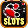 The Basic Blast Slots Machines -  FREE Las Vegas Casino Games